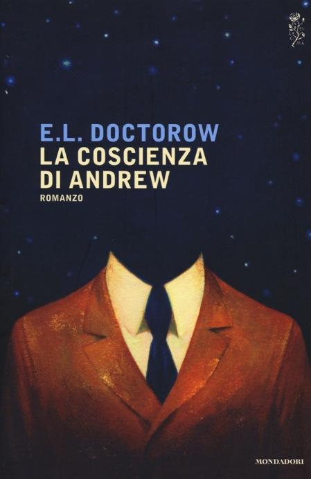 La coscienza di Andrew di E. L. Doctorow
