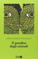 Il paradiso degli animali poissant
